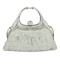 Gorgeous Clutches/Luxury Clutches (012040755)
