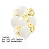 Bonito Elegante Emulsão Balão (131189967)