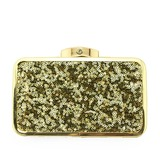 Charming Beading Clutches (012197512)