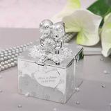 Personalizado Liga Senhoras Caixa de jóias (011057655)