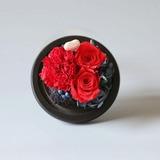 Schöne Süß Seide Blumen Künstliche Blumen (131191993)