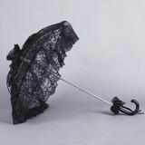 Отлично кружева Свадебные зонты (124037499)