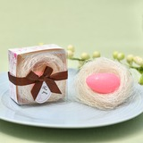 Classic/Lovely Soap Creative Gifts (Sold in a single piece) (051183124)