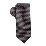 Stripe Wool Tie (200182481)