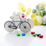 Классический велосипедов фасонный бумага Коробочки (набор из 12) (050194649)