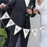 баннер крафт-бумаги (Продается в виде единой детали) простой снимите Настольные вазы (128198281)