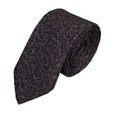 Classic Wool Tie (200182475)