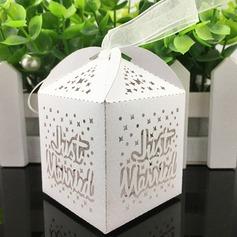 Корень бумага Коробочки (набор из 50) (050169464)