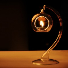 марочный Высокое боросиликатное стекло Домашнего декора (Продается в виде единой детали) (203175750)