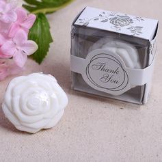 Прекрасная роза Мыло (051063415)
