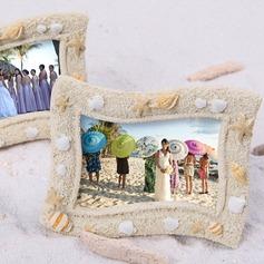 Resin Fotolijsten (Verkocht in één stuk) (051145206)