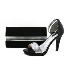 Привлекательный композиты Обувь и сумки Соответствующие (012086841)
