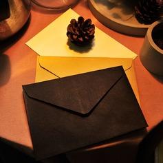 современный стиль/сказочном стиле Боковой складкой конверты (набор из 20) (114205178)