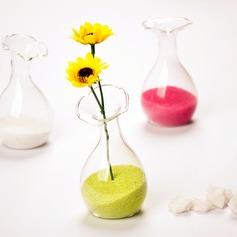 Schön Glas Vase (In Einem Stück Verkauft) (128070689)