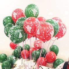 Ballon Klassiek (Set van 50) Geschenken (129148787)