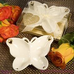 Бабочка керамика с Ленты (Продается в виде единой детали) (051145113)