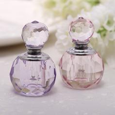 Presentes criativos Moda Cristal Natural Redondo Não Personalizado Presentes (129063177)