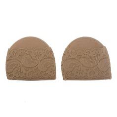 esponja palmilha meia Acessórios (107058547)