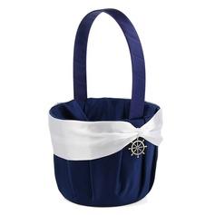 Classic Flower Basket (102165768)