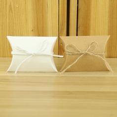 Другое бумага Коробочки (набор из 100) (050169455)