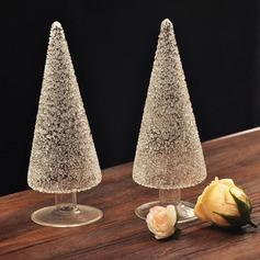 Verzierung Glas (In Einem Stück Verkauft) Tisch Deko (128070695)
