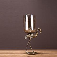 марочный Металл Домашнего декора (Продается в виде единой детали) (203175754)