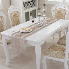 Toalhas Finas de Mesa Tecido Lindo Centros de mesa (128152107)