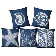Офис / Бизнес Белье Домашний текстиль (набор из 5) (203165287)