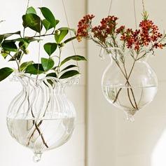 Elegante Opknoping Glas Vaas (128035752)