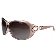 Fashion Anti-Fog Sunglasses (129059556)