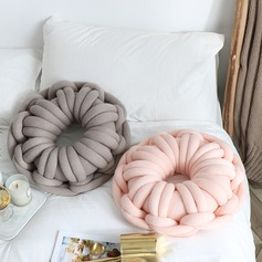 dejligt akryl Home Decor Bed & Bath (203178096)