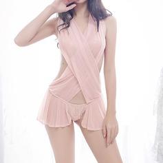 Тюль Свадебная/женственный пижама (041148609)
