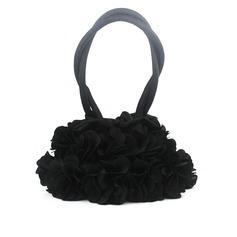 Мода Шелковые Ремешок/Сумочка невесты (012028206)