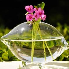 Schön Glas Vase (In Einem Stück Verkauft) (128070686)