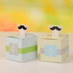 Classic Cubi Caixas do Favor (conjunto de 12) (050054565)