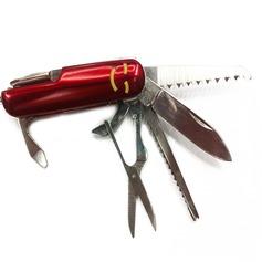 Персонализированные Нержавеющая сталь Multi-Tool (118065816)
