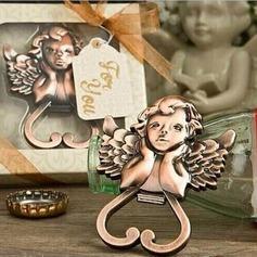 дизайн ангел Нержавеющая сталь Открывалки для бутылок (051152196)