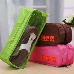 PVC Shoe Bags Accessories (107058820)