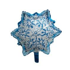 воздушный шар творческих Алюминиевая фольга (Продается в виде единой детали) Подарки (129148783)