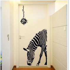 Мультфильм простой PVC Домашнего декора (Продается в виде единой детали) (203168067)