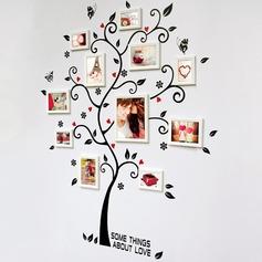 Мультфильм простой PVC Домашнего декора (Продается в виде единой детали) (203168066)