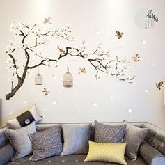 простой PVC Домашнего декора (Продается в виде единой детали) (203168048)