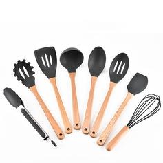 классический силикон кухня & столовая (Набор из 8) (203188384)