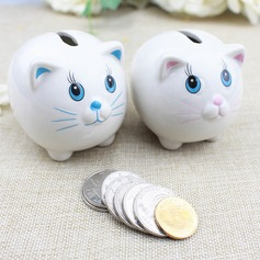 Amazing Ceramic Money Box (Sold in a single piece) (051143589)