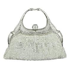 великолепный Клатчи/Роскошные сумка (012040755)