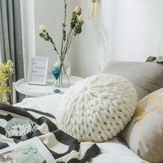 простой акрил Домашнего декора Душ перед сном (203178095)