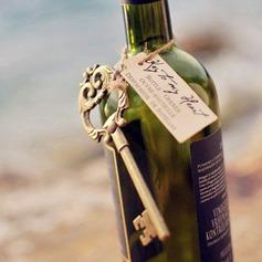 Металл Открывалки для бутылок (Продается в виде единой детали) (051146483)