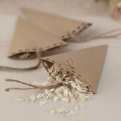 картона бумаги/Белье Мешочки/Фавор коробки и контейнеры/пирожня Коробки (набор из 6) (050074132)