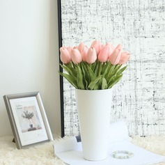 красивая шелковые цветы Домашнего декора (203169248)