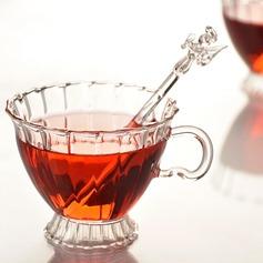 стекло Сувениры для чаепития (051073886)